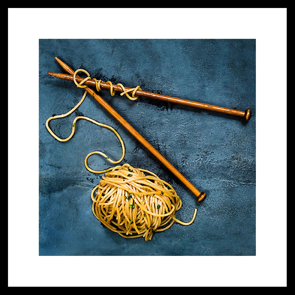 03-NEW 069_frame Knitting Spaghetti_7910
