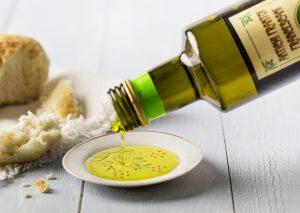 004__631_Olive Oil_Dec15_0275