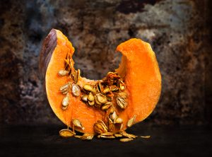 066_Pumpkin slice_7740
