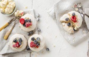 537_Meringue fruit cream_1238-2