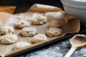 559_Dough for Gluten Dairy and Nut free Bread Scones_9214262A9214