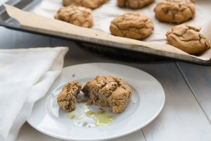 561_Gluten Dairy and Nut free Bread Scones with olive oil_9234262A9234