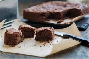 567_Gluten- Dairy- and Nut-free Chocolate Brownies_9219262A9219