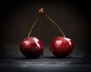 625_Cherries_6012262A6012
