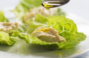 683_houmus lettuce_0442