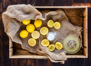761_lemons-Jan_17_8265-Tw