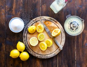 763_lemons-Jan_17_8279-Tw