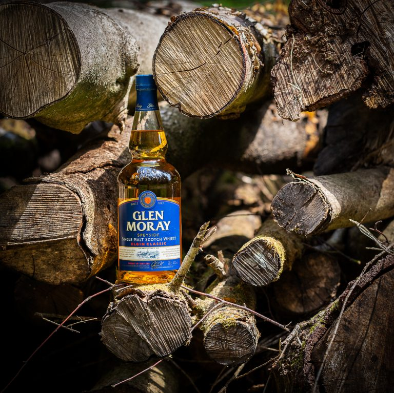 Drinks Photographer – Whisky Images – all photographed on location in Hampshire 2020